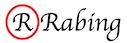 Rabing